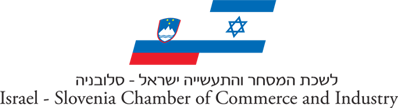 israel-slovenia